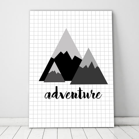 Adventure - SO! Collective
