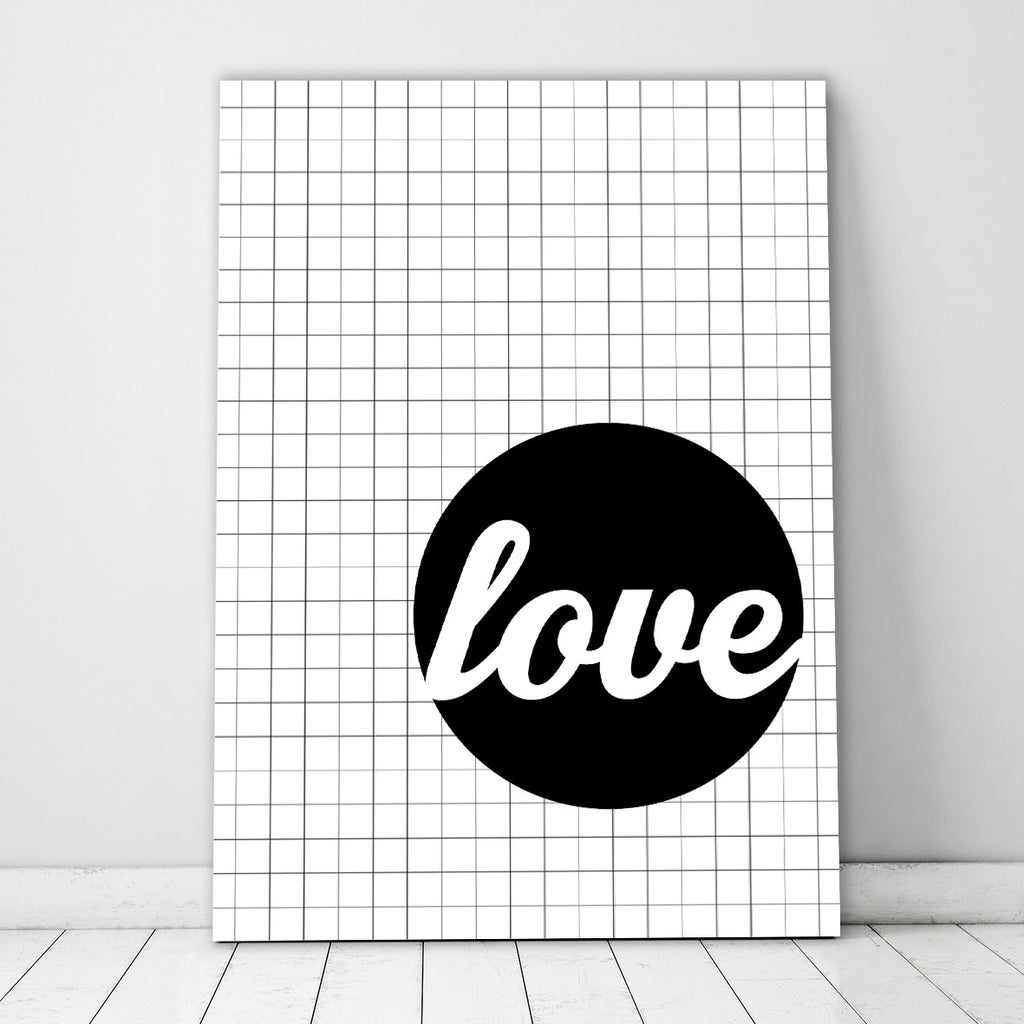 Love - SO! Collective