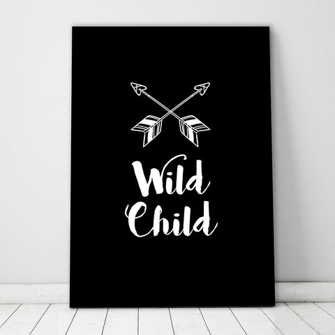 Wild Child - SO! Collective
