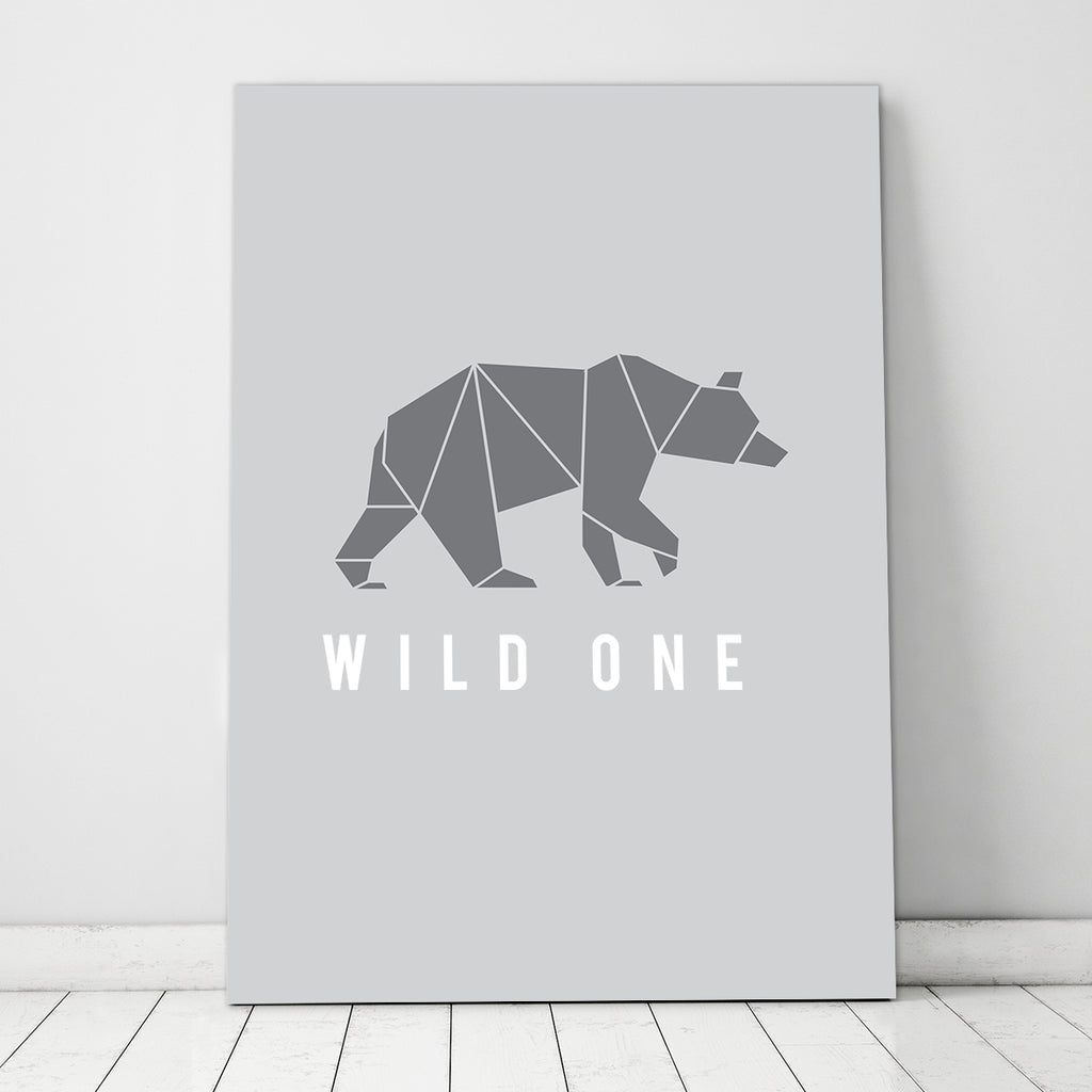 Wild One - SO! Collective