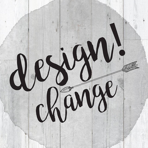 Design change - SO! Collective