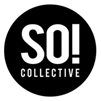 SO! Collective