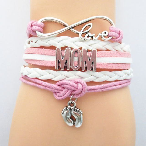 Mom - Allison Breeze Fashion Jewelry