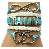 Grandma - Allison Breeze Fashion Jewelry