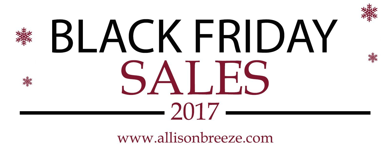 Allison Breeze fashion Jewelry