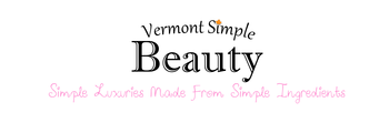 Vermont Simple Beauty
