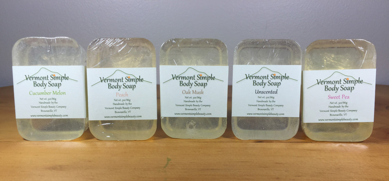 All Natural Lotions, Scrubs, Candles, and Essential Oils from