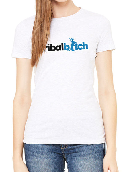 Tribal Bitch T-Shirt