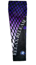 Custom Compression Sleeves