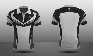 SR Polo Jersey - Men's