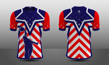 All-Star Bowler Jersey - Men's