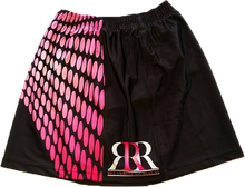 Flagship Athletic Skort - Women's