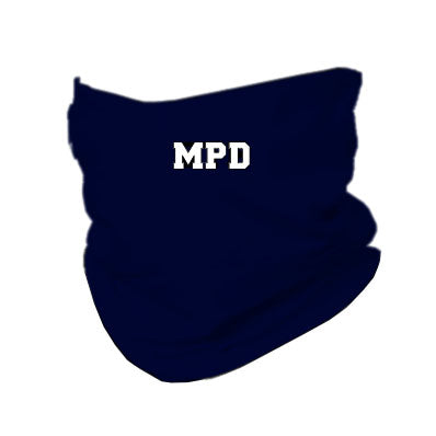 MURRIETA PD MASK OR NECK GAITER
