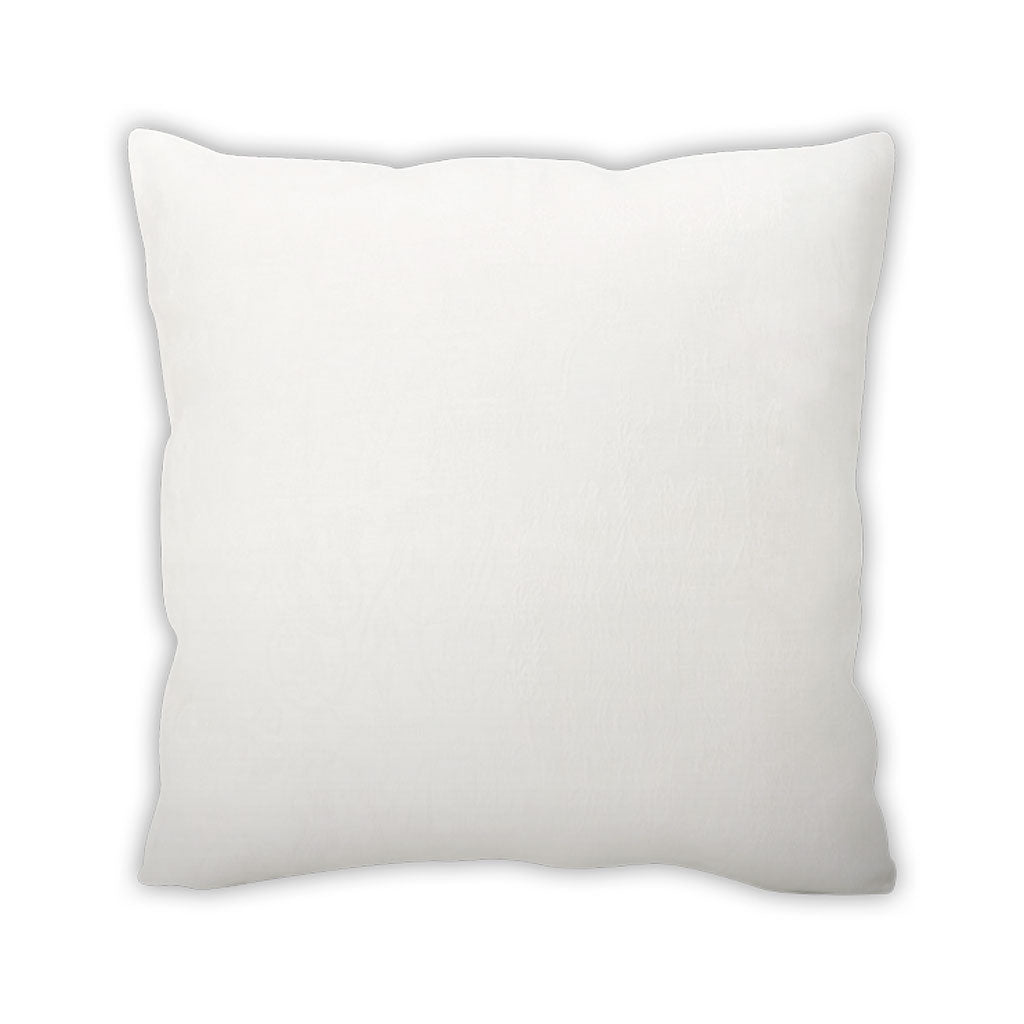 Quirky Throw Pillows : Personalized Throw Pillow High Quality Cushion Square 16X16 Inch Custo ? Pavoz