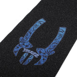 Pro Grip Tape Patterns Devil Logo - Pavoz