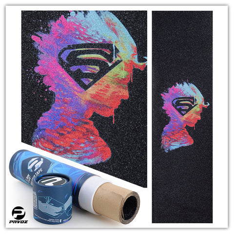 Pro Grip Tape Designs Boy - Pavoz