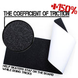 Pro Grip Tape Waterproof 2.0 S Mask - Pavoz
