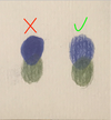7 Colored Pencil Mistakes You May Be Making