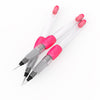 Water Brush Set Pink