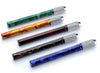 Pencil Extender Pencil lengthener pencils holder For Graphite and Color Pencils
