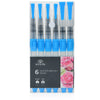 Water Brush Set Blue