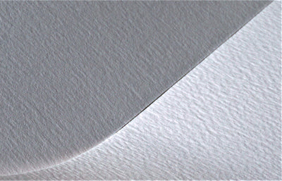 100% Cotton Watercolor Paper