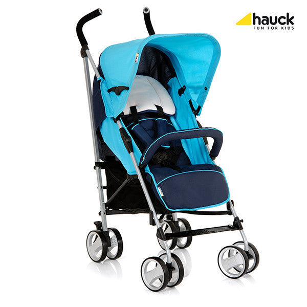 Hauck Lima T13 - Moonlight Capri