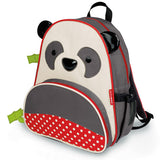 Skip Hop Zoo Backpack Panda