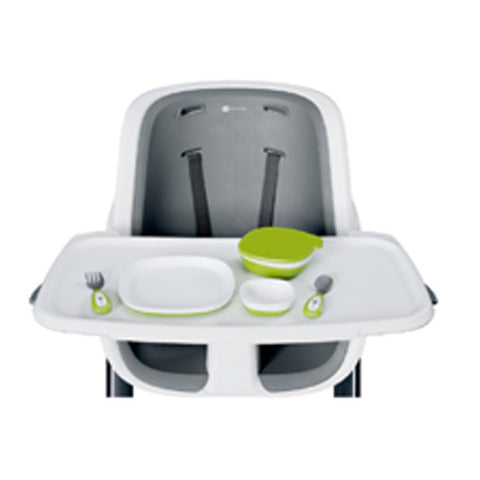 4MOMS Highchair - Starter Set
