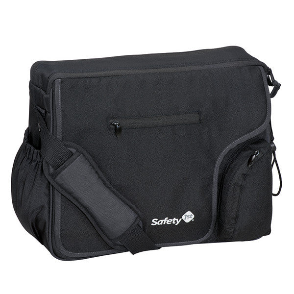 Safety 1st Mod'Bag - Black