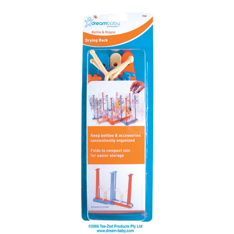 Dreambaby® Bottle Drying Rack