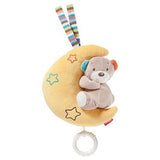 Baby Nova Musical Toy-Melodies-over the rainbow