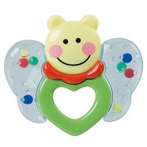 Baby Nova Butterfly Cooling Teether