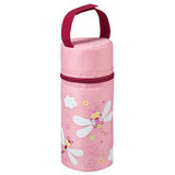 Baby Nova Isulated Bottle Tote
