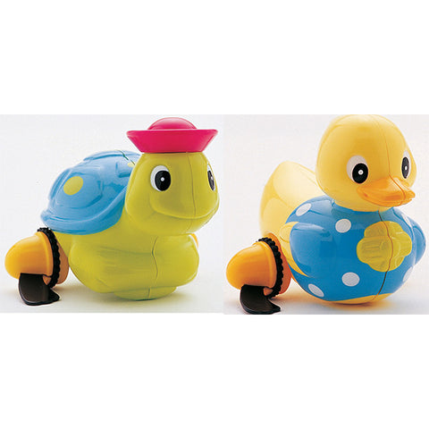 Safety 1st Swimming animals