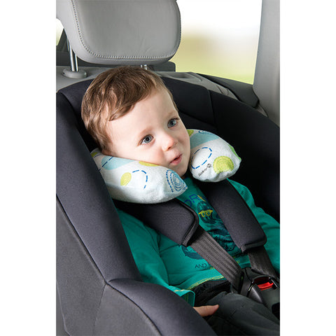 Safety 1st Head support pillow
