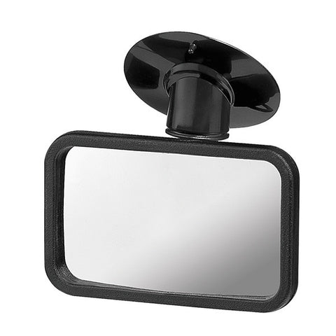 Safety 1st Child view car mirror