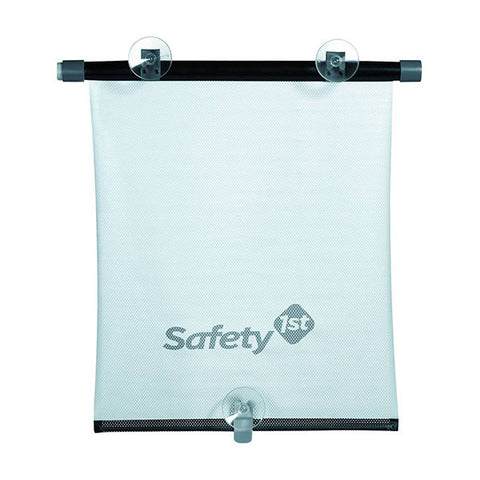 Safety 1st Rollershades (2 pcs)
