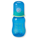 Baby Nova Unicolor PP Bottle 125 ML