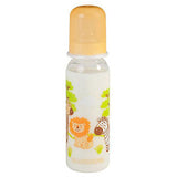 Baby Nova PP Bottle Deocrated Assorted Motiv. 250 ML