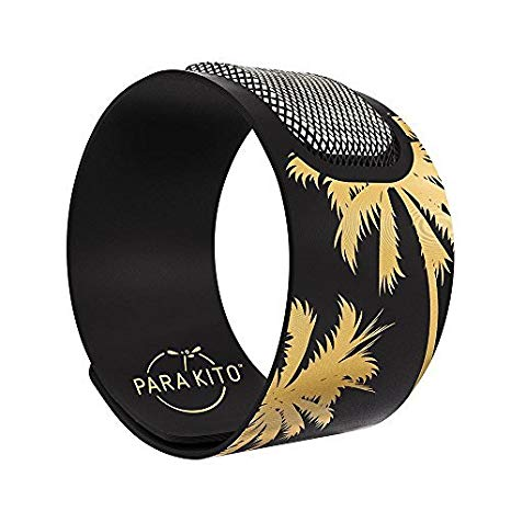 PARA'KITO™ Repellant Party Bracelet -  MIAMI