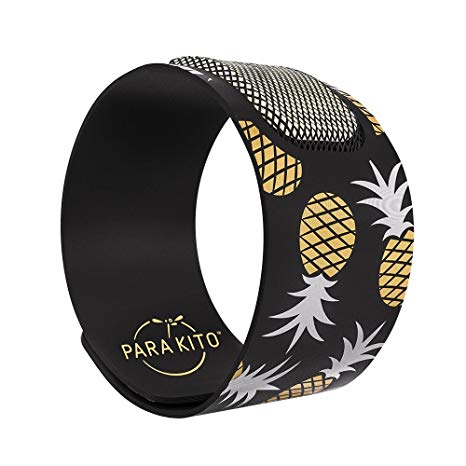 PARA'KITO™ Repellant Party Bracelet -  MANILA