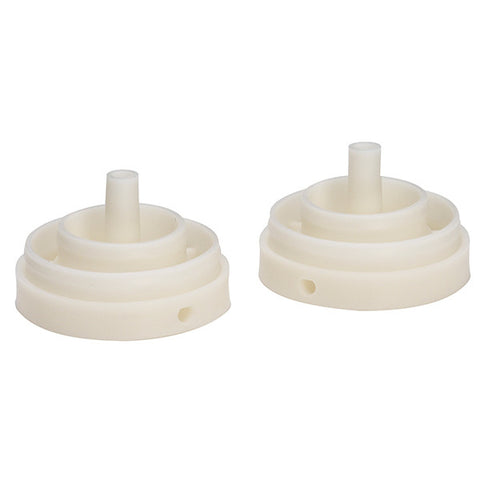 Dr Brown's Wide Neck Insert-2 Pack
