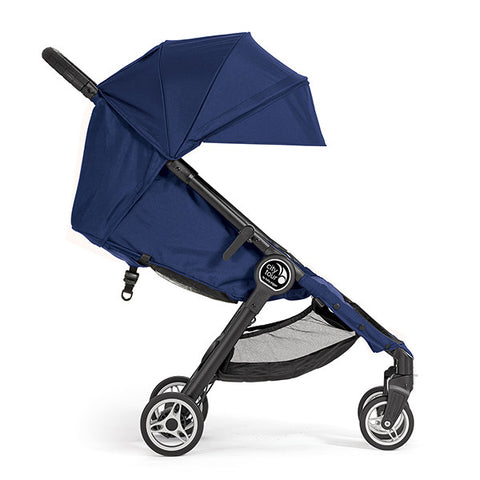 Baby Jogger City Tour Cobalt Blue