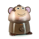 Crane Humidifier-Monkey