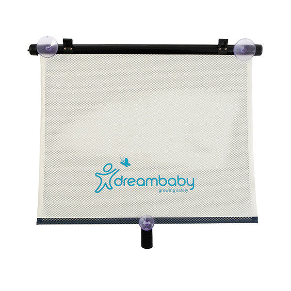Dreambaby® Adjustable Car Shade - Extra Wide
