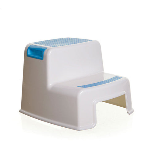 Dreambaby® 2-Up Step Stool