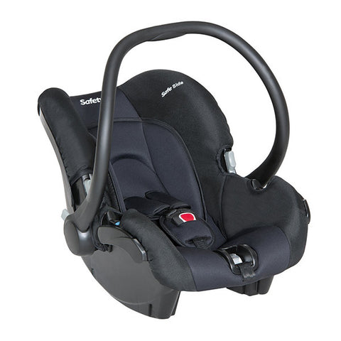 Safety 1st Babyschale One-Safe XT