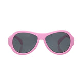 Babiators Original Aviator Junior Princess Pink