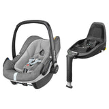 Maxi Cosi MC PEBBLE PLUS Nomad Grey